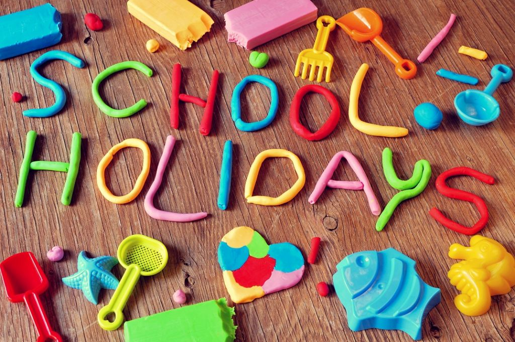 things-to-do-in-the-brisbane-school-holiday-activities - Presbyterian  Ladies' College