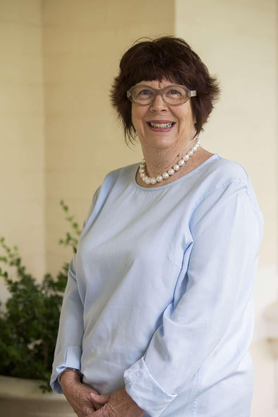 perth girls school - best high schools in perth - PLC Perth