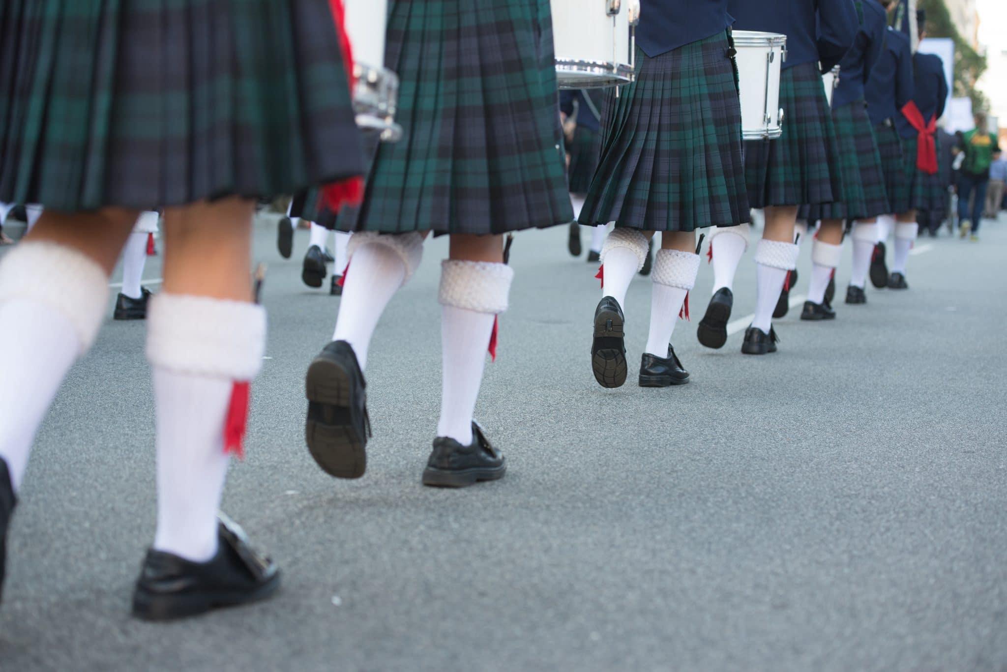 perth girls school - best high schools in perth - PLC