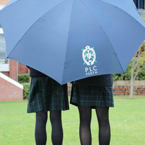 Netball Skirt - Presbyterian Ladies' College